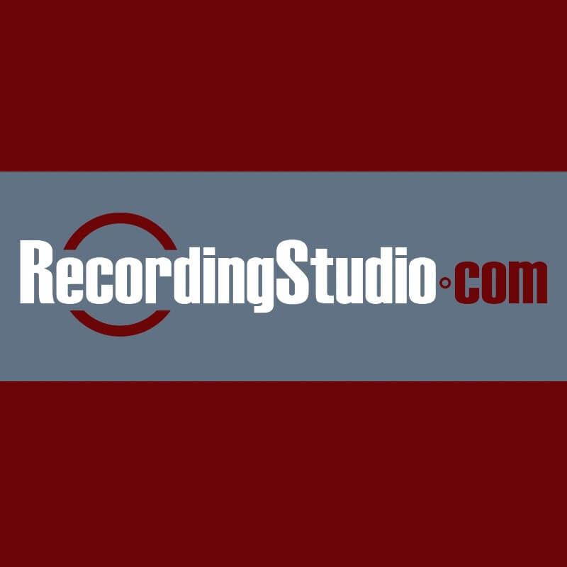 RecordingStudio.com