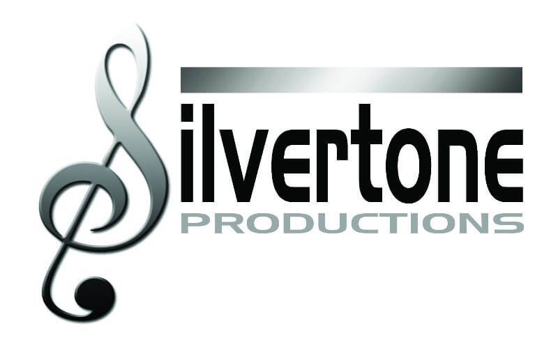 Silvertone Productions